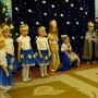 Drogie Babcie i Kochani Dziadkowie z wizytą w Biedronkach