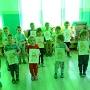 Święto Pluszowego Misia w Biedronkach
