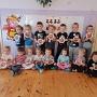 Światowy Dzień Pluszowego Misia w grupie Krasnoludki