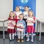 Konkurs Widokówka z Lubartowa z okazji 100-lecia Odzyskania Niepodległości